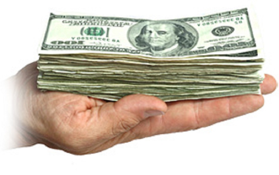 earn-solid-cash-left