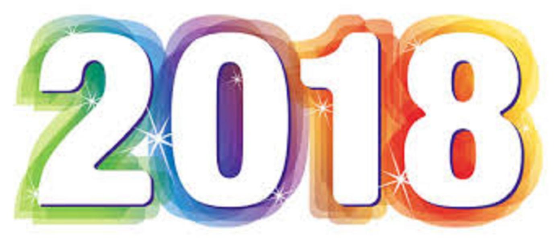 2018 Wordt Een Goed Jaar Voor Goud on March Bulletin Board Cute